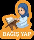 bagis-kiz3